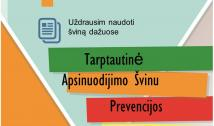 hipertenzija su obstrukciniu bronchitu klasės valanda apie hipertenziją