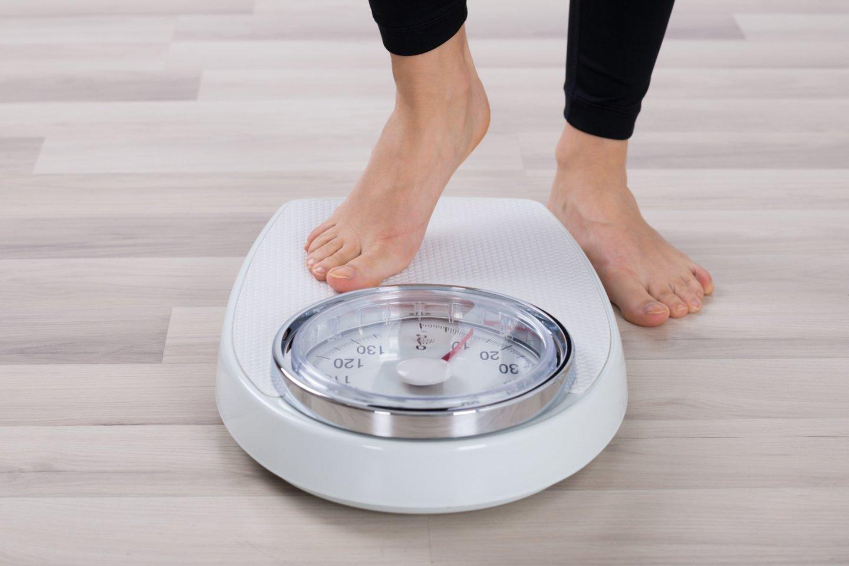 priežastys ožkos numesti svorio