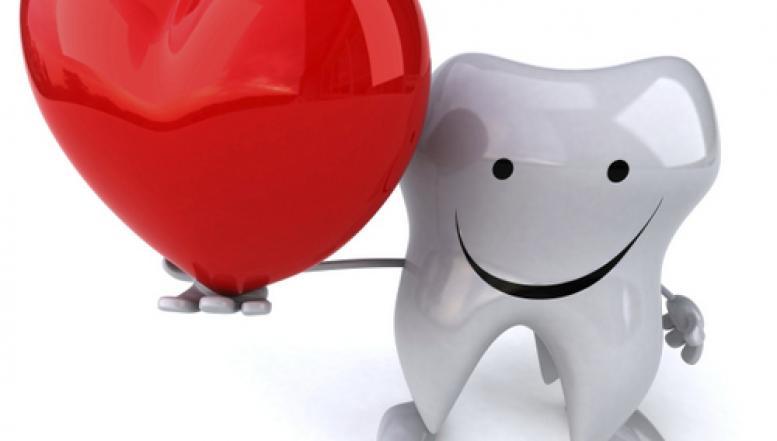 Pavojingiausios ligos, kylančios dėl netinkamos dantų ir burnos higienos priežiūros - DELFI